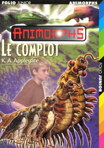 File:43FRENCHCOVER.jpg