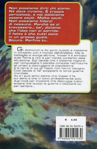 File:Animorphs 46 the deception L inganno italian back cover.jpg