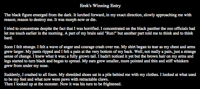 File:Erek king winning entry.png