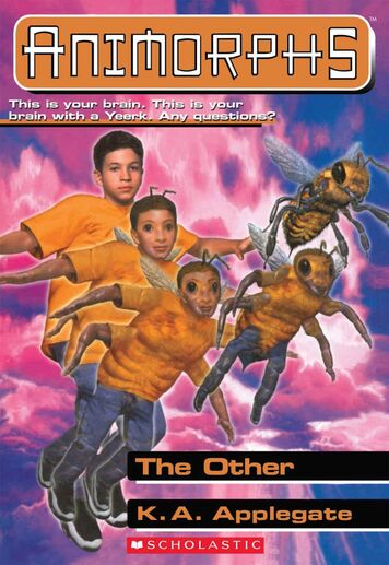 File:The Other cover.jpg