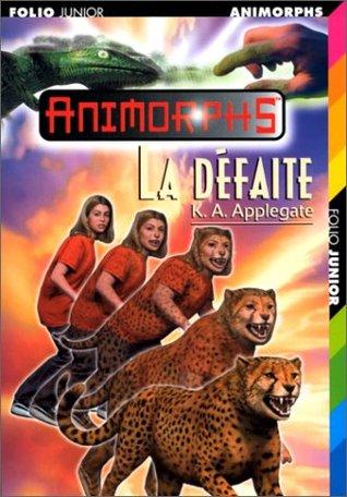 File:Animorphs 37 weakness la defaite french cover.jpg