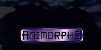 Animorphs 1999 Calendar