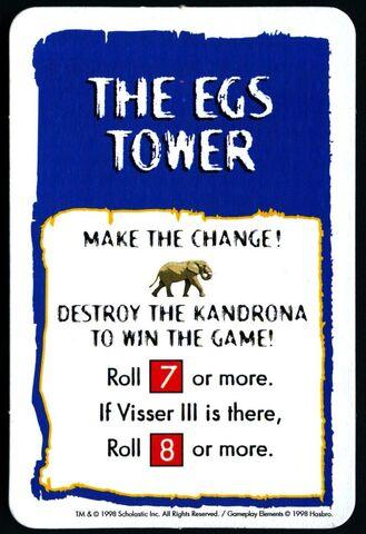 File:EGS tower card animorphs invasion game.jpg