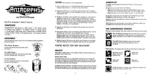 Instructions01
