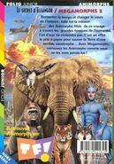 Mm3 french cover back