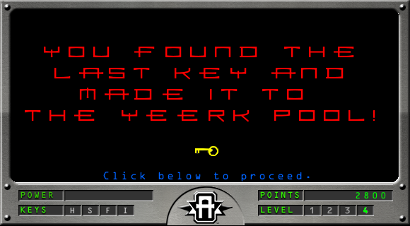 File:Hawk rescue Level 4 you found last key made it to yeerk pool.png