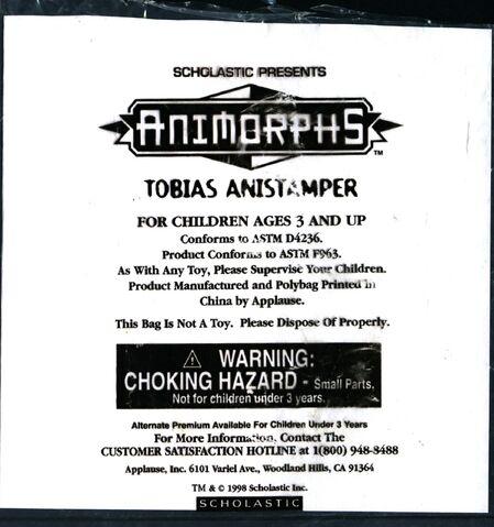 File:Tobias anistamper bag front.jpg