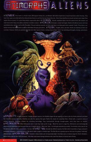 File:Alien Poster.jpg