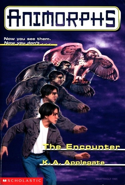 File:The Encounter cover.jpg