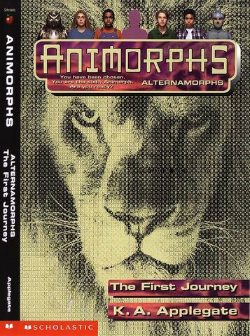 File:The First Journey cover.jpg