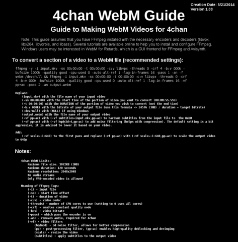 File:Webm guide.png