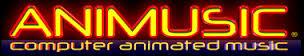 File:Animusic logo...jpg