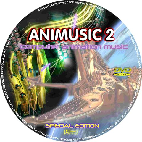 File:Animusic 2 SE DUTCH R2--cd---www.FreeCovers.net--1-.jpg