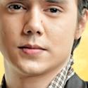 Lazaro 2013 button