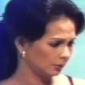 Isabel santiago button