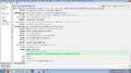 Thumbnail for version as of 21:13, May 27, 2012