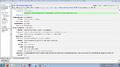 Thumbnail for version as of 04:01, May 28, 2012