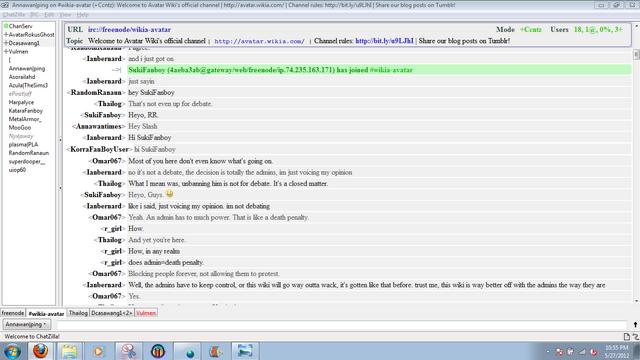 File:IRC11.PNG