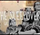 The Sleepover