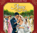 Anne in Four Winds (Hörspiel)