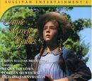 Anne auf Green Gables (Fernsehserie)