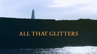 S2-AllThatGlitters