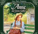 Anne of Green Gables (2008 audio drama)