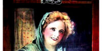Anne of Green Gables (1919 film)