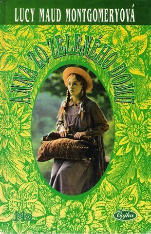 File:Anna zo Zeleného domu SK 1994.jpg