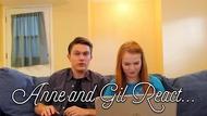 GGF Reaction