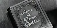 Anne of Green Gables (1956 film)