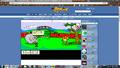 Thumbnail for version as of 00:05, November 1, 2013