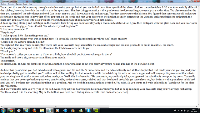 File:I write one shots at four am on notepad when i should be sleeping.png