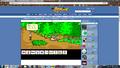 Thumbnail for version as of 00:13, November 1, 2013
