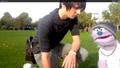 Thumbnail for version as of 01:57, May 12, 2013
