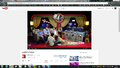 Thumbnail for version as of 00:43, June 22, 2014