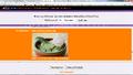 Thumbnail for version as of 23:28, May 6, 2014