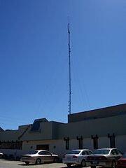 220px-Wjw tower