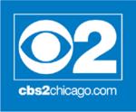 150px-CBS2 Chicago