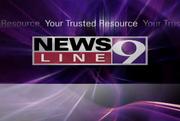 Waow news 2010