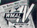 Wmal50s