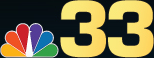 WVLA33