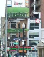 300px-Columbus Capital Square2