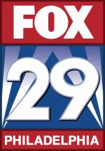 150px-Fox 29 Philadelphia