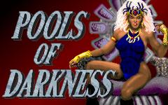 PoolsOfDarkness-Title