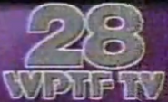 200px-WPTF 1985