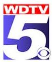 Wdtv news