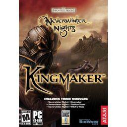 NWNKingmakerBox
