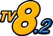 WGHP-TV 8-2