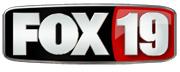 WXIX 2009